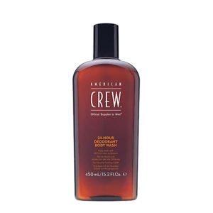American Crew 24H Body Wash