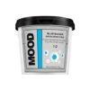 Mood Color Range Blu Bleach
