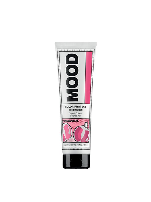 Mood Haircare Range Colour Protect Conditioner