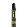 Mood Hair Styling Range Crackling Oil Foam