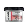 Mood Haircare Range Intense Repair Mask