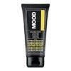 Mood Hair Styling Range Molding Paste