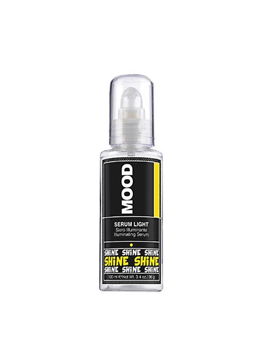 Mood Hair Styling Range Serum Light