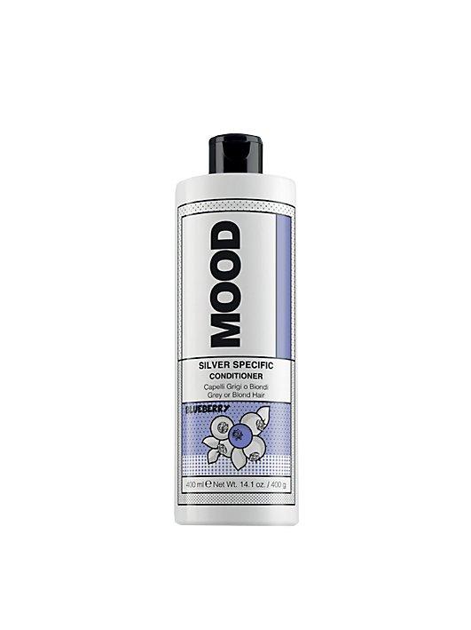 Mood Haircare Range Silver Specific Conditioner