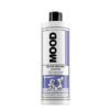 Mood Haircare Range Silver Specific Shampoo