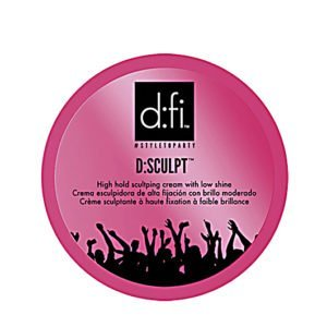 dfi dsculpt image of product