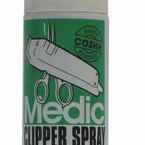 LUCAS-CIDE Salon Disinfectant